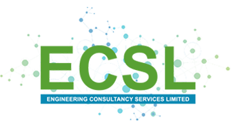 Engineering Consultancy Services | Worldwide Expert Engineering Solutions